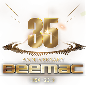 35 Years of Beemac
