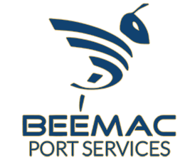 Beemac Port Services@2x