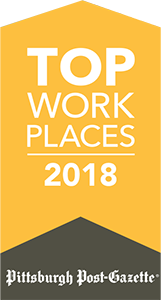 ppg-top-places-to-work